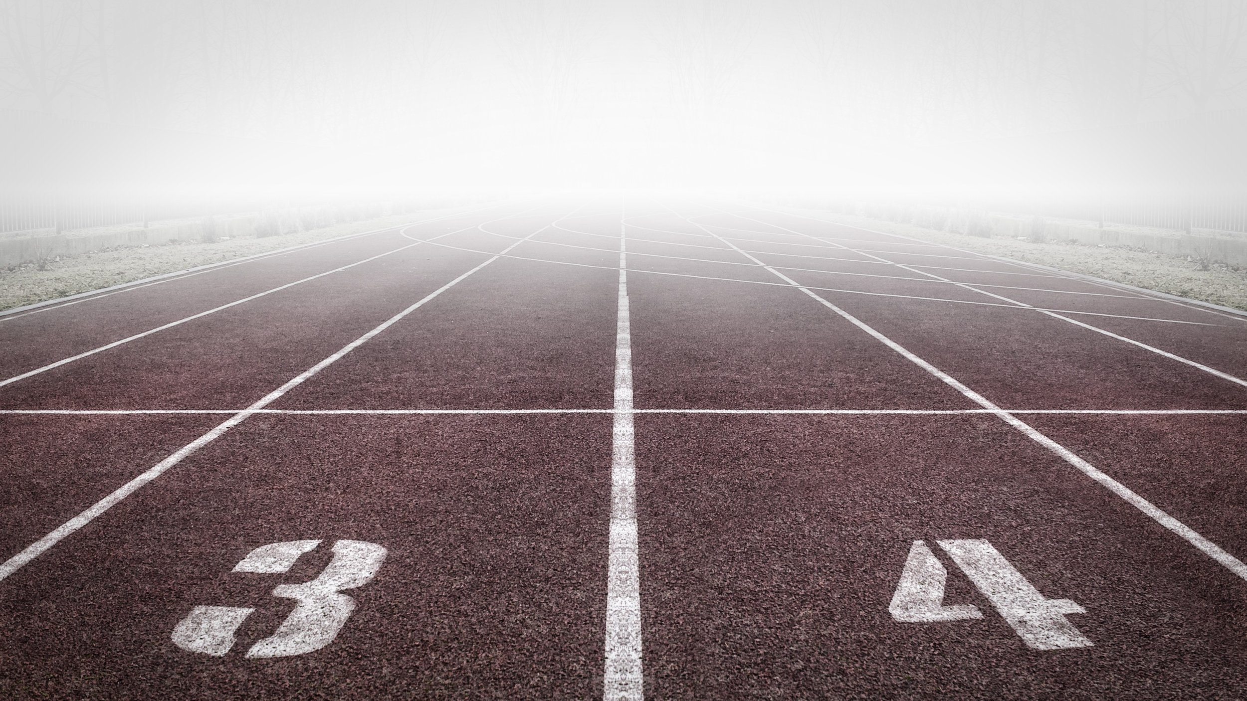 Make a triathlon related goal