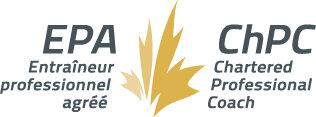 EPA-ChPC-FULL-MASC.jpg
