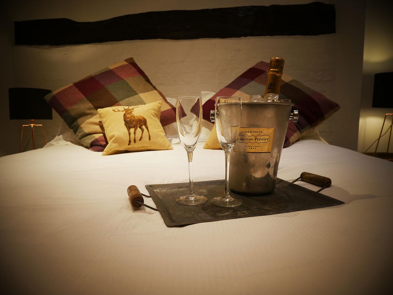 champagne-on-bed-mynt-wiremill-yummy-pub-co.jpg