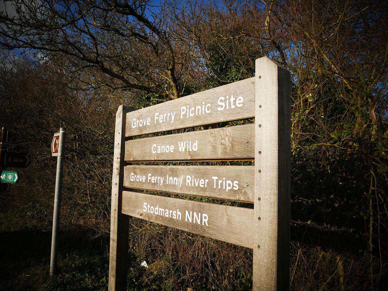 grove-ferry-signage-yummy-pub-co.jpg