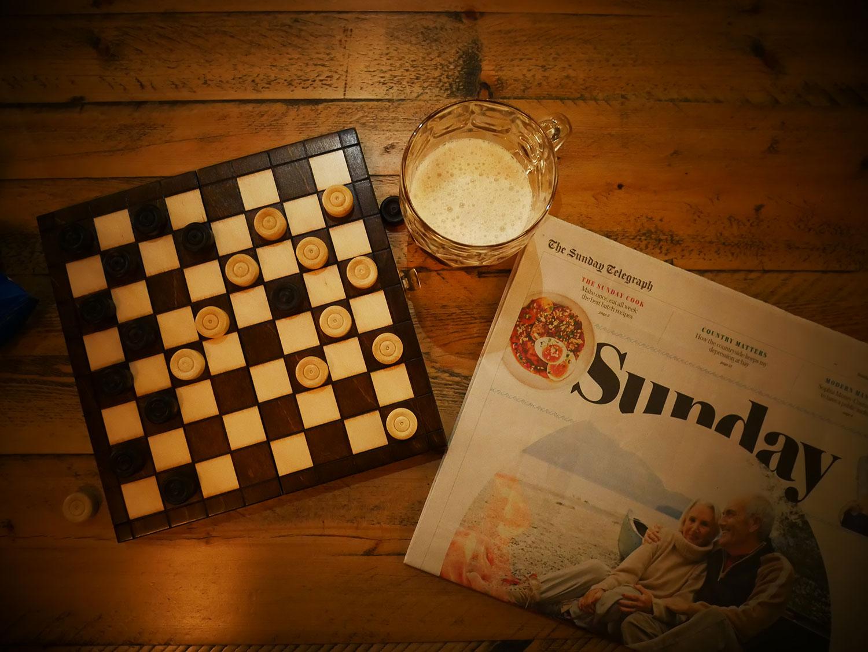 sundays-wiremill-yummy-pub-co.jpg