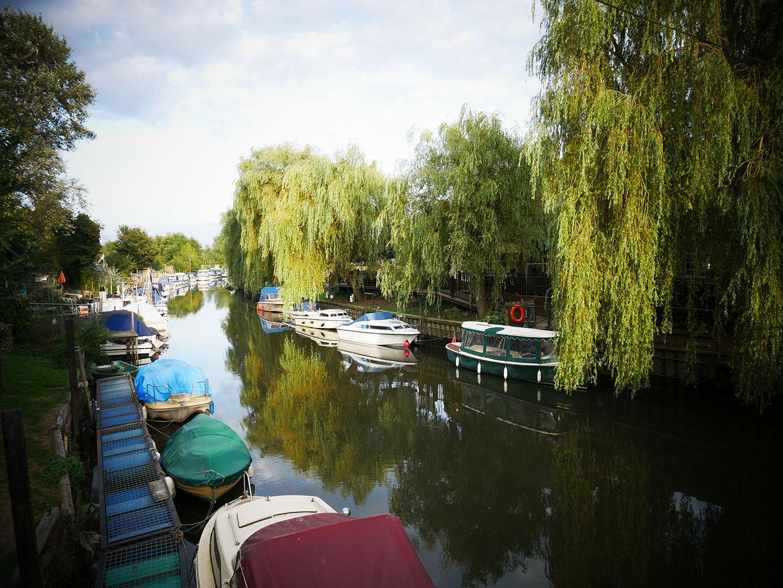 river-view-grove-ferry-kent-yummy-pub-co.jpg