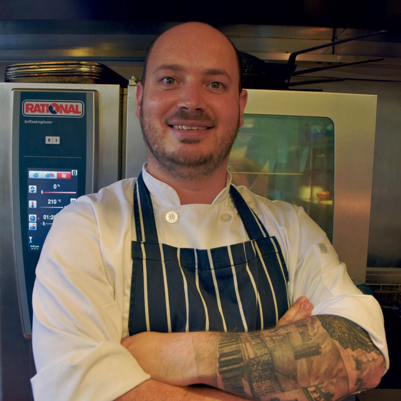 chef-jason-yummy-pub-co.jpg