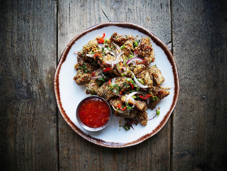 crispy-chicken-strips-yummy-pub-co.jpg