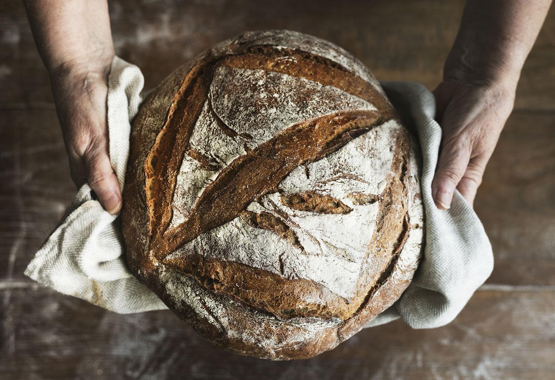 sourdough-bread-yummy-pub-co.jpg