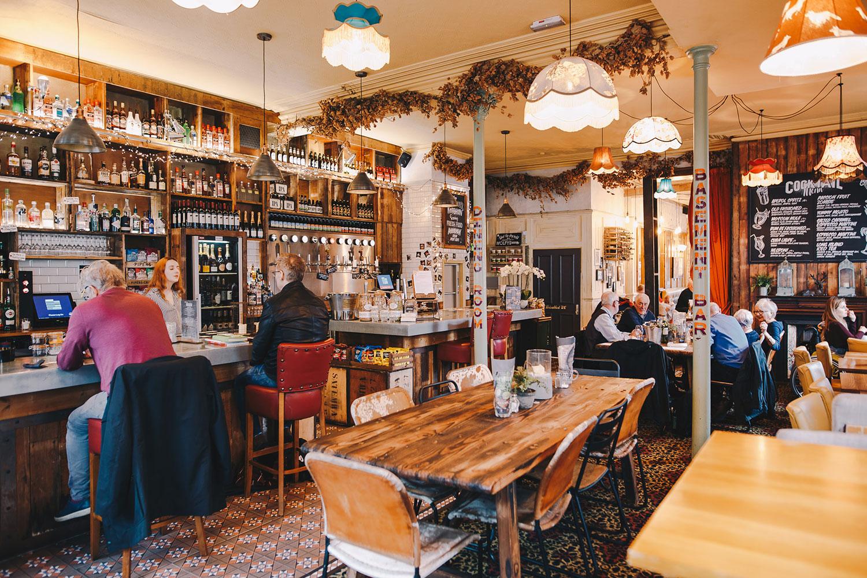 main-pub-level-clarennce-tavern-yummy-pub-co.jpg