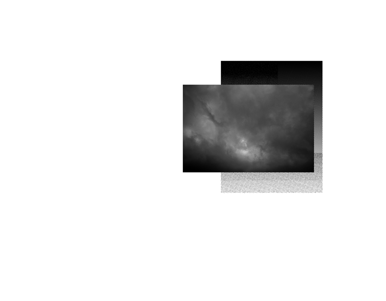 clvstr-senior-anx-3.png