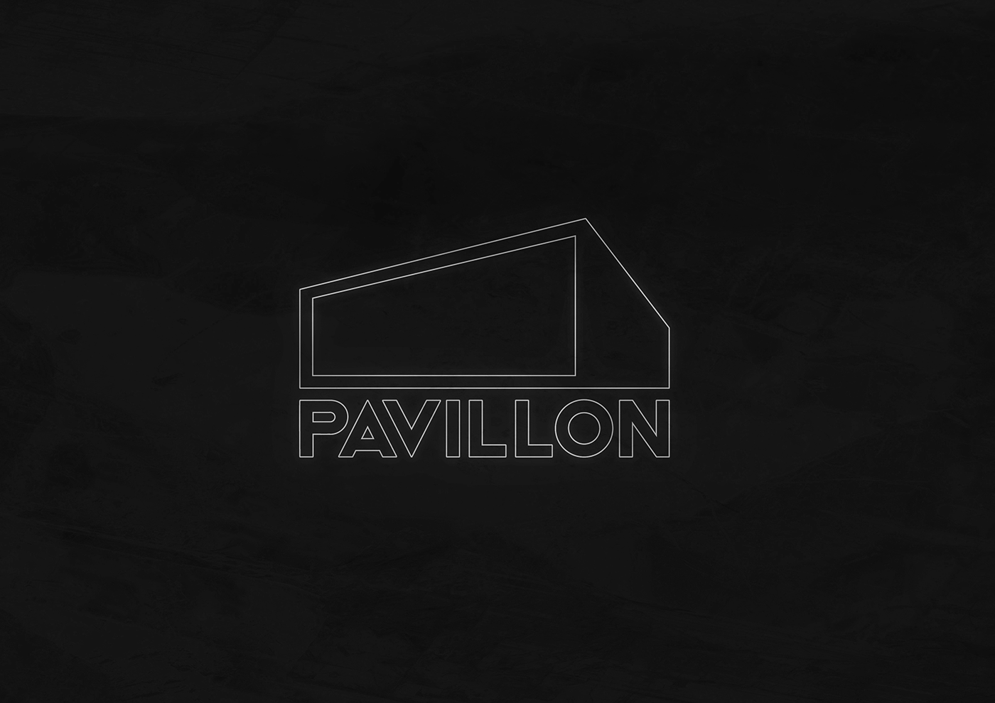 clvstr-sqsp-pavillon-page.png