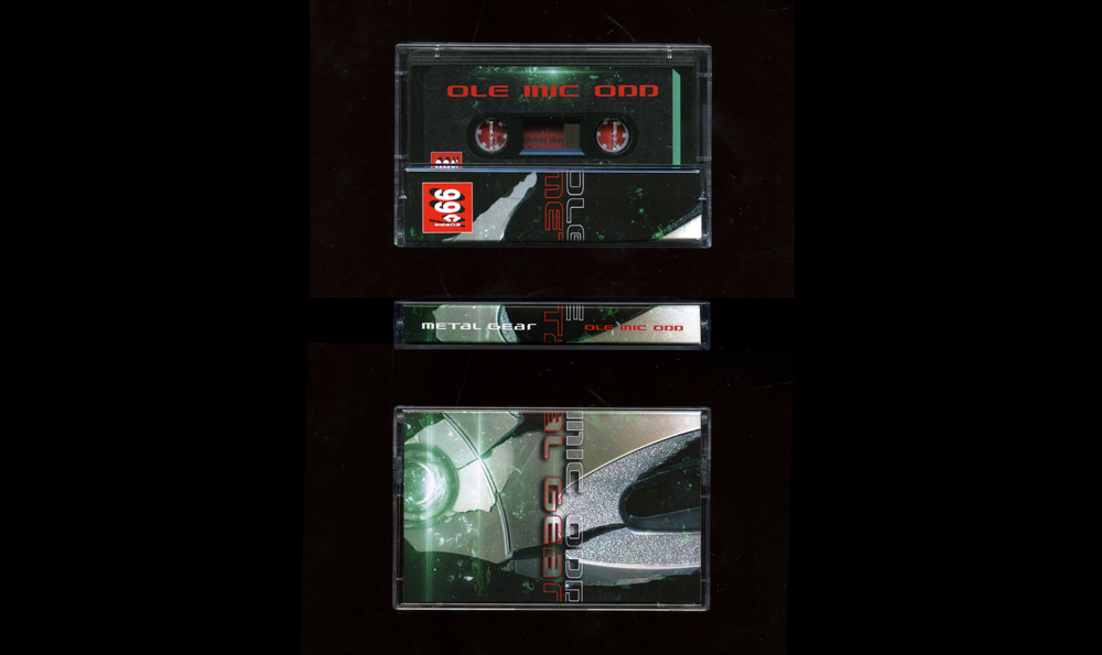 sqsp-99cts-tape-2.png