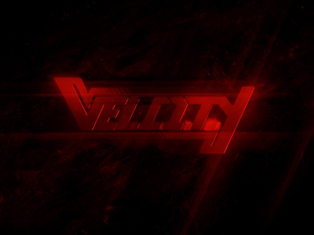 clvstr-velcity logo.jpg
