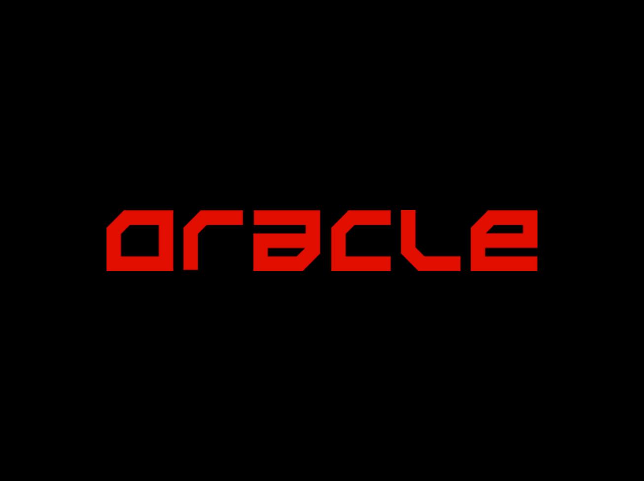 clvstr--oracle-logo-main.jpg