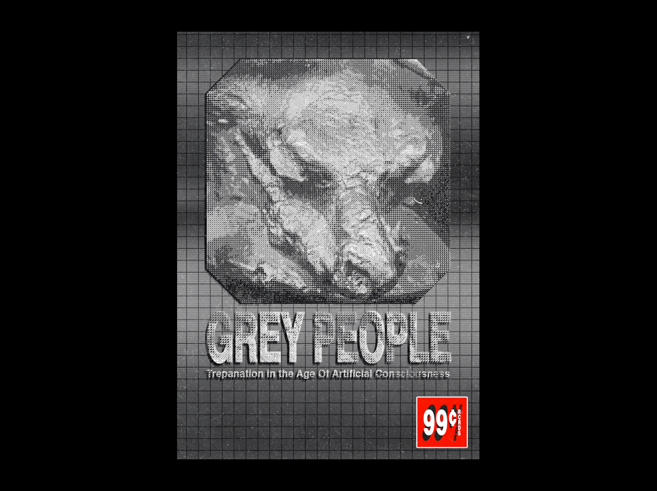 clvstr-99cts-grey-people-artwork.jpg