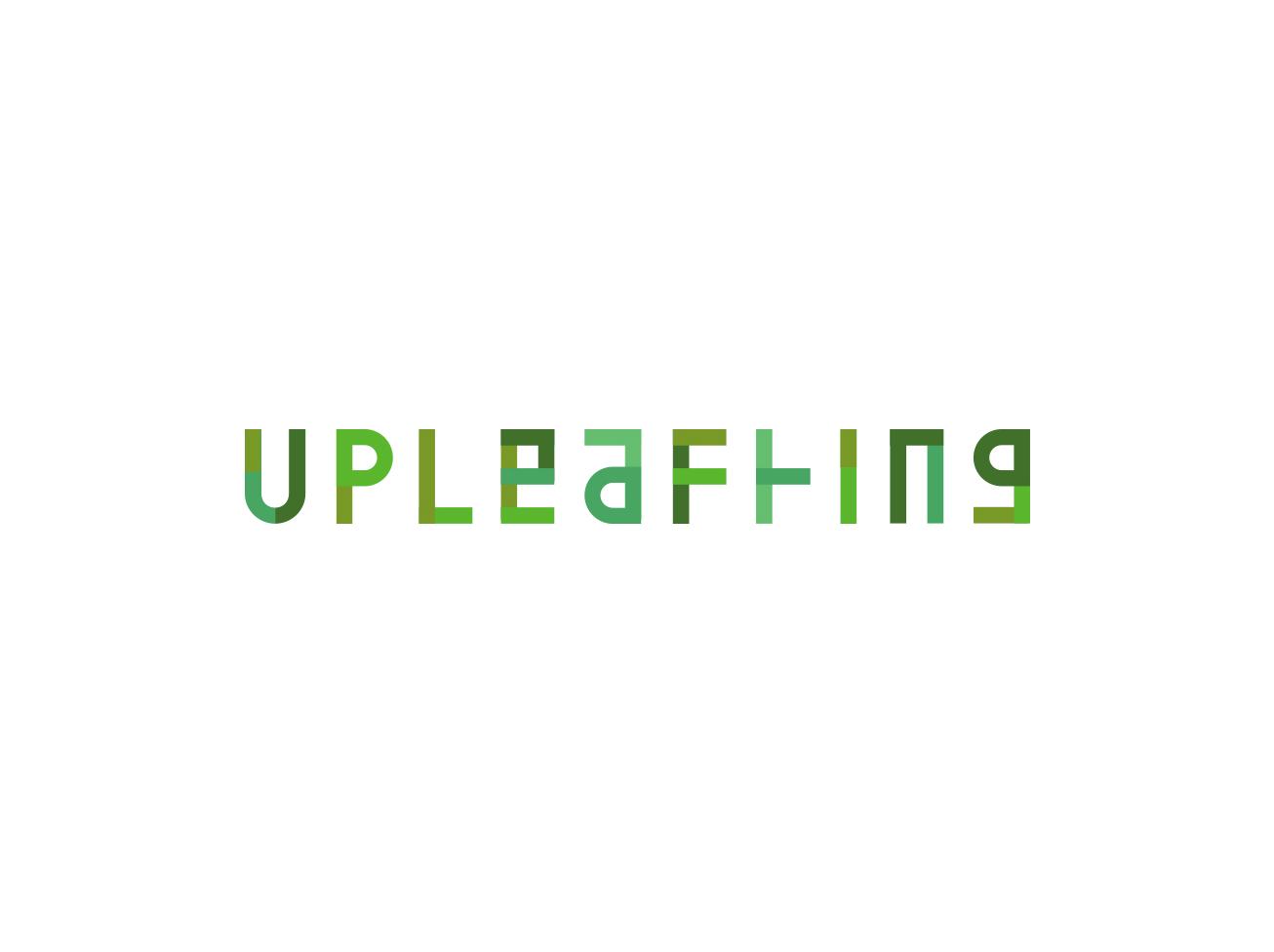 clvstr-sqsp-upleafting-page.jpg