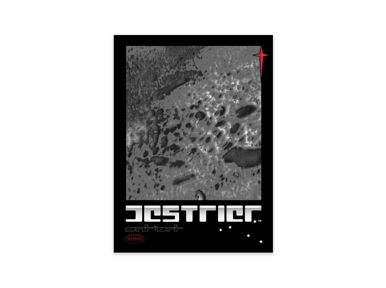 clvstr-sqsp-destrier-2.jpg