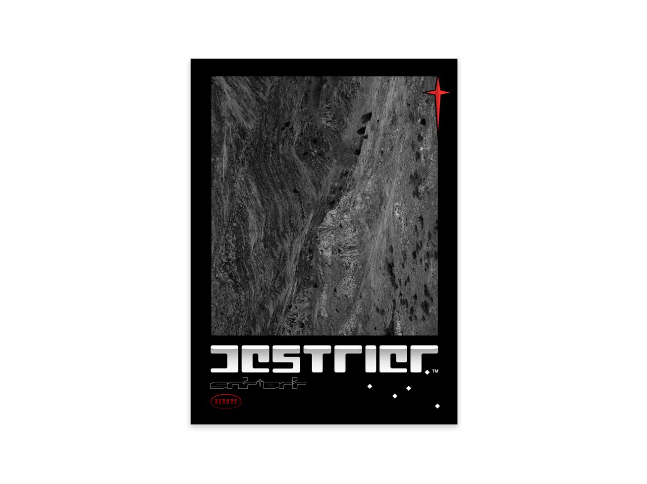clvstr-sqsp-destrier-3.jpg