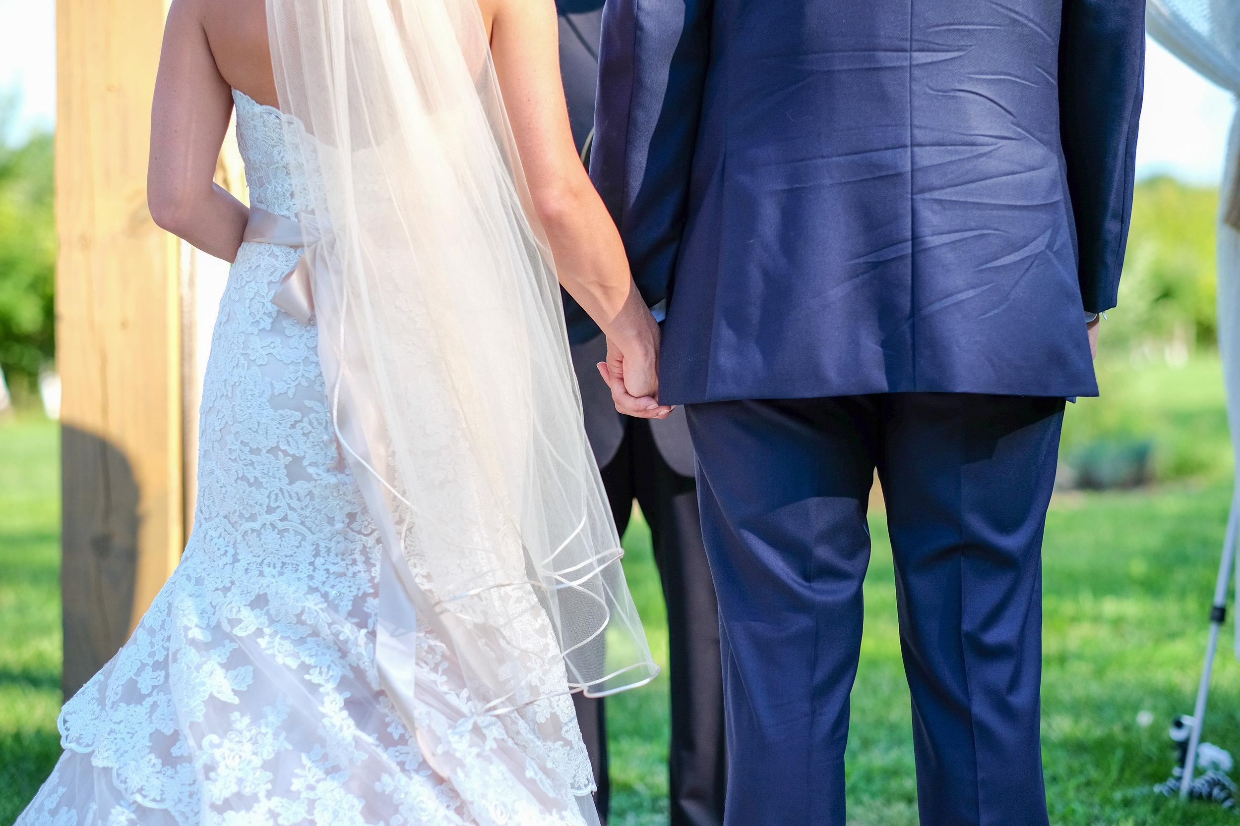 sturbridge_ma_wedding_photography_hyland