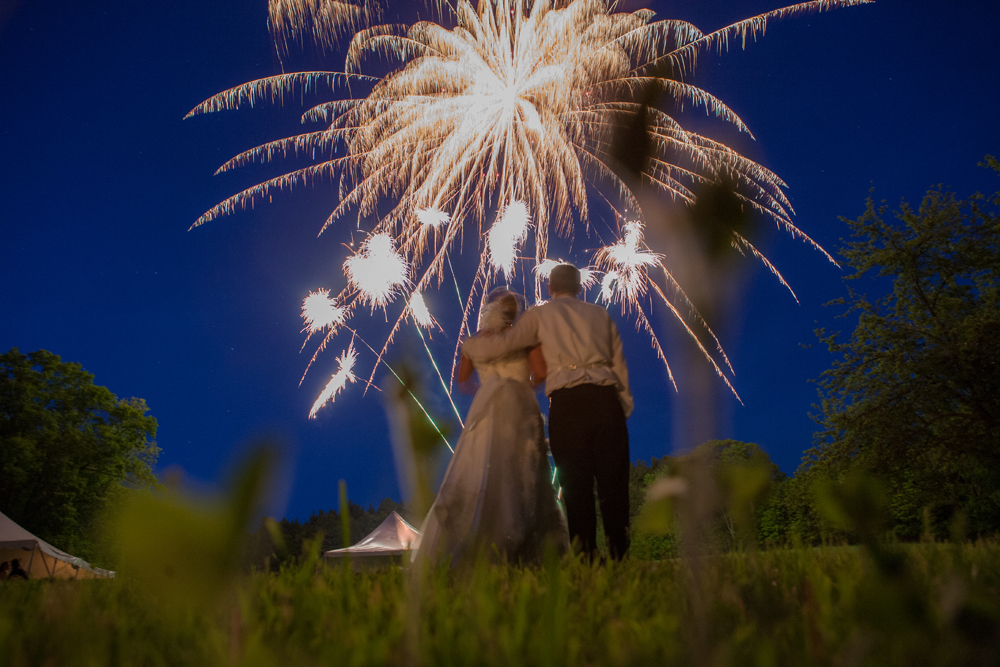 Alton NH wedding Photography