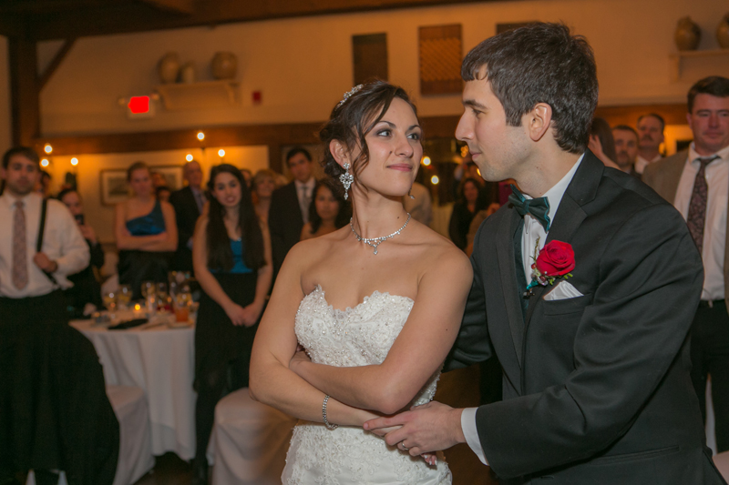 Sturbridge MA Wedding Photographer, Publick House