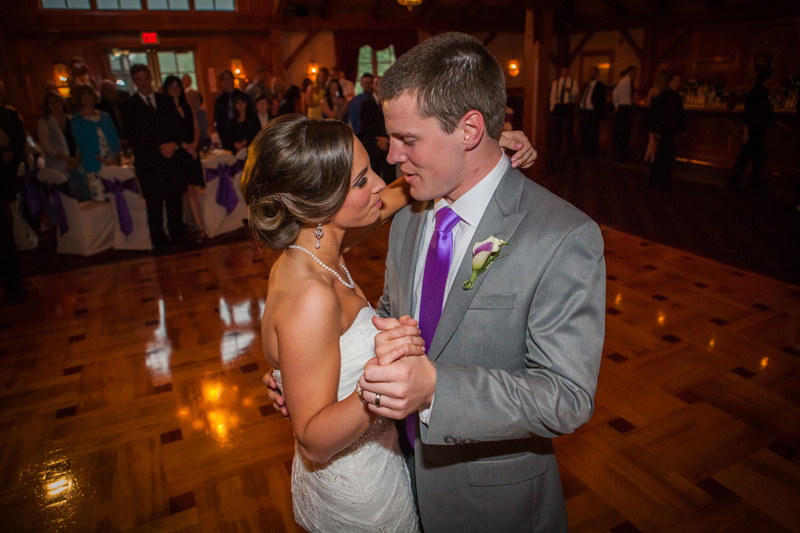 tewksbury_country_club_ma_wedding_photography