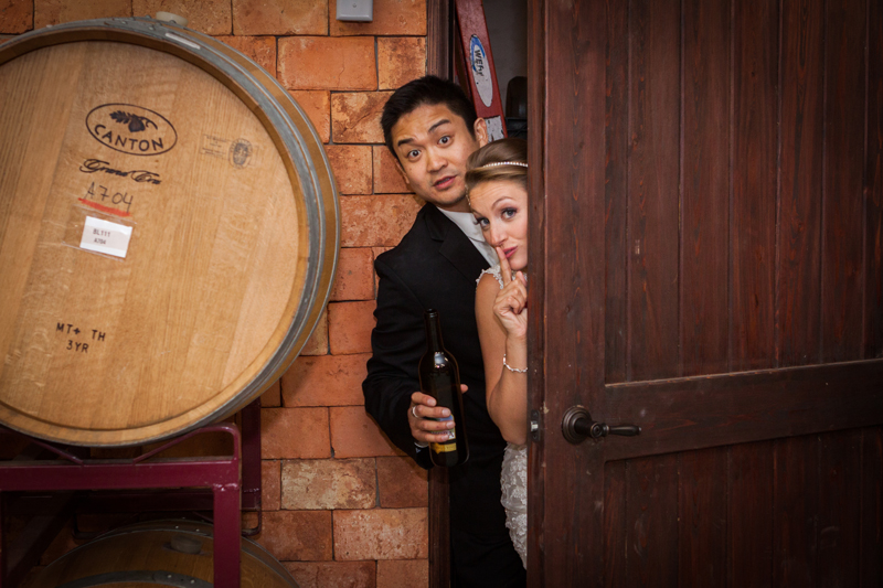 Nashoba Valley Winery Wedding Photography