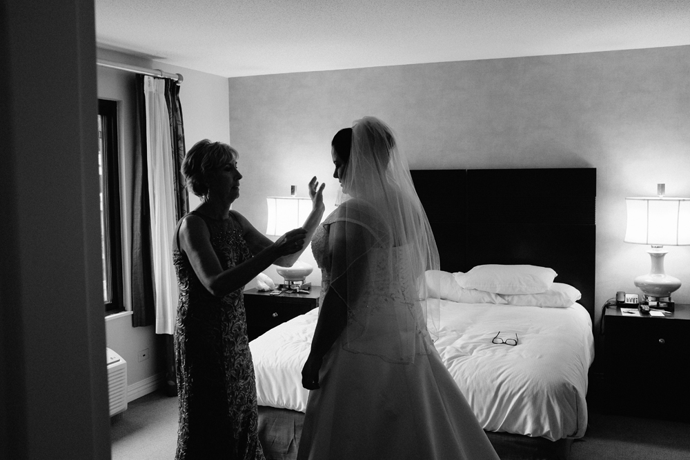 Doubletree_Bedford_Glen_wedding_photos-TraceyWedding-74.jpg
