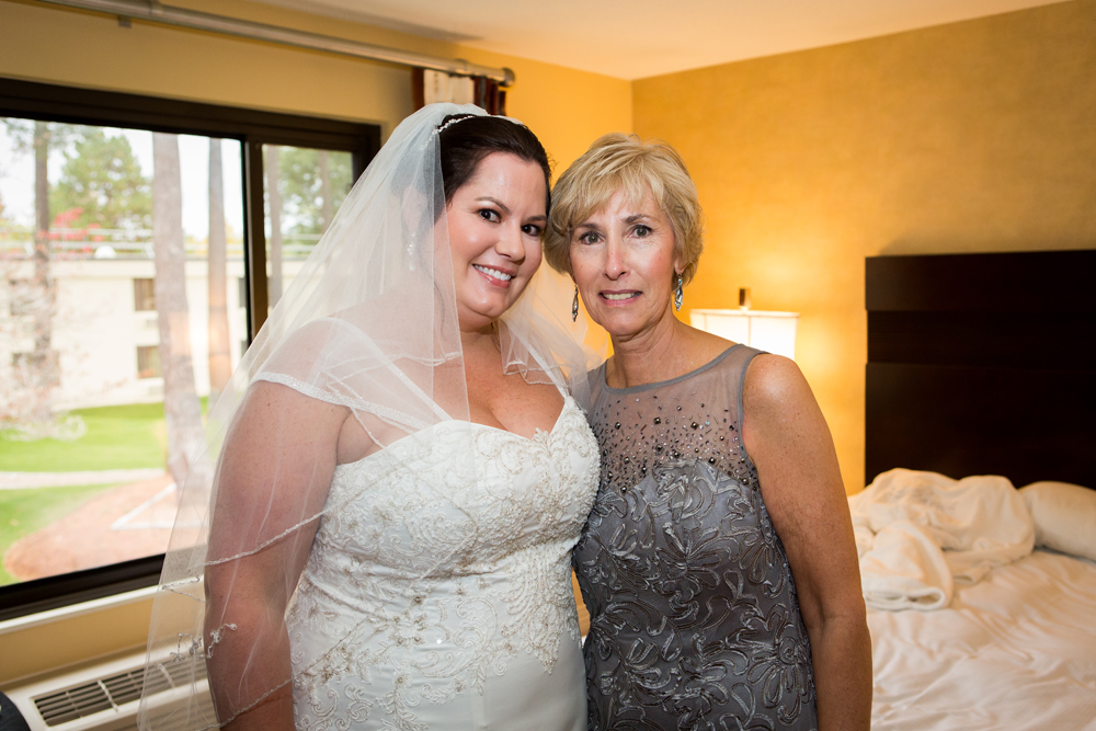 Doubletree_Bedford_Glen_wedding_photos-TraceyWedding-71.jpg