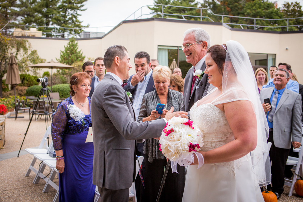 Doubletree_Bedford_Glen_wedding_photos-TraceyWedding-162.jpg