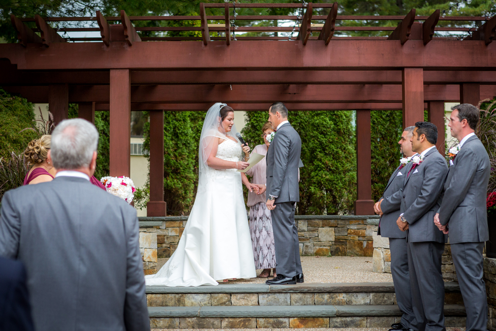 Doubletree_Bedford_Glen_wedding_photos-TraceyWedding-184.jpg