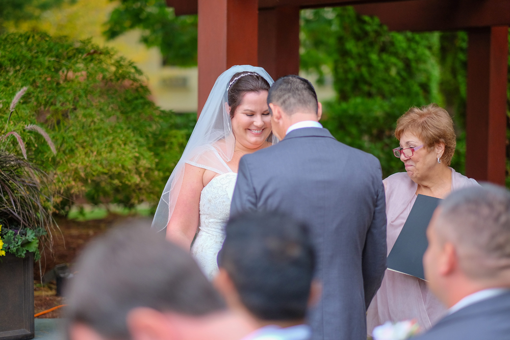 Doubletree_Bedford_Glen_wedding_photos-TraceyWedding-192.jpg