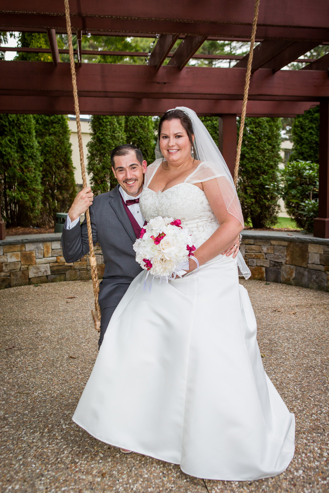 Doubletree_Bedford_Glen_wedding_photos-TraceyWedding-445.jpg