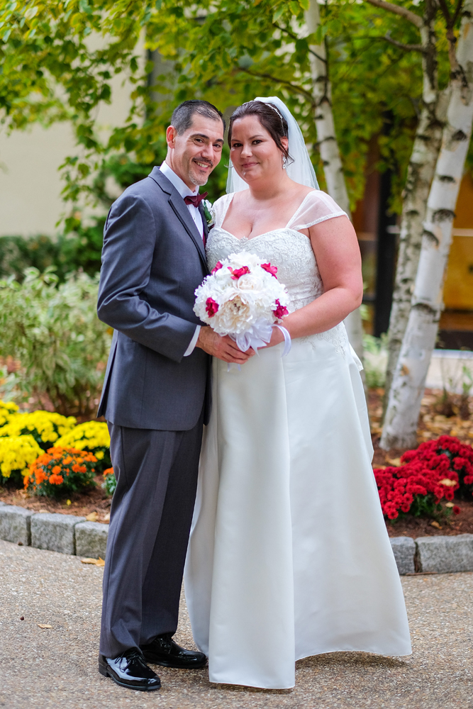 Doubletree_Bedford_Glen_wedding_photos-TraceyWedding-467.jpg
