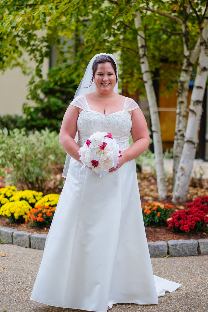 Doubletree_Bedford_Glen_wedding_photos-TraceyWedding-470.jpg
