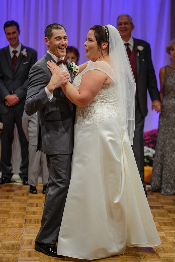 Doubletree_Bedford_Glen_wedding_photos-TraceyWedding-562.jpg