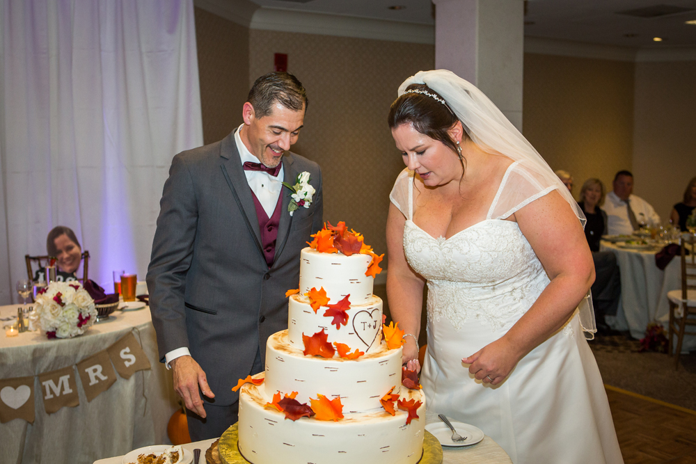 Doubletree_Bedford_Glen_wedding_photos-TraceyWedding-629.jpg