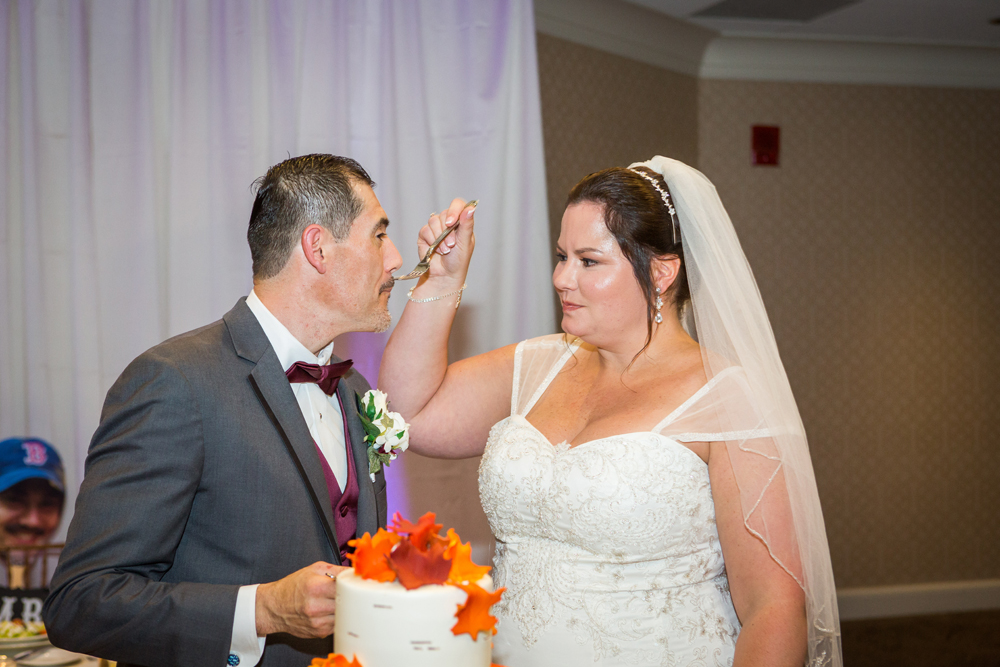 Doubletree_Bedford_Glen_wedding_photos-TraceyWedding-639.jpg