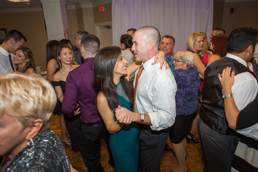 Doubletree_Bedford_Glen_wedding_photos-TraceyWedding-654.jpg