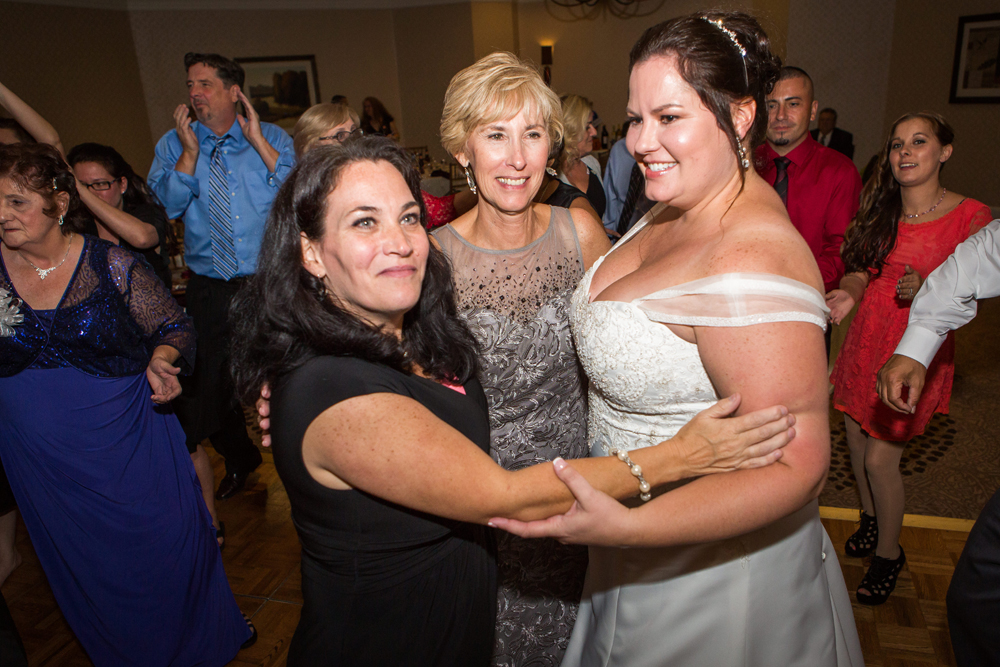 Doubletree_Bedford_Glen_wedding_photos-TraceyWedding-748.jpg