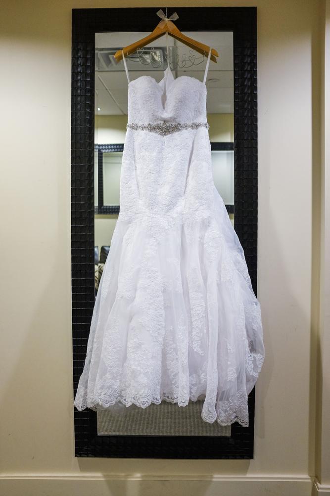 Four_Oaks_Dracut_Wedding_PhotoPhornsy_Wedding_Edited-3.jpg