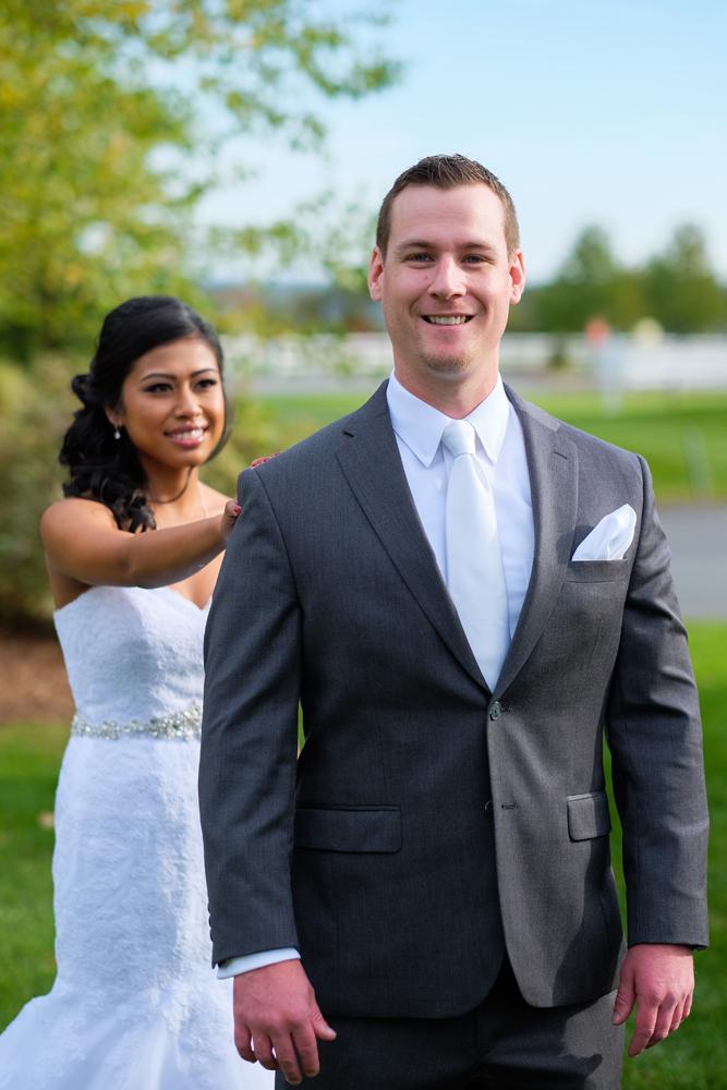 Four_Oaks_Dracut_Wedding_PhotoPhornsy_Wedding_Edited-47.jpg
