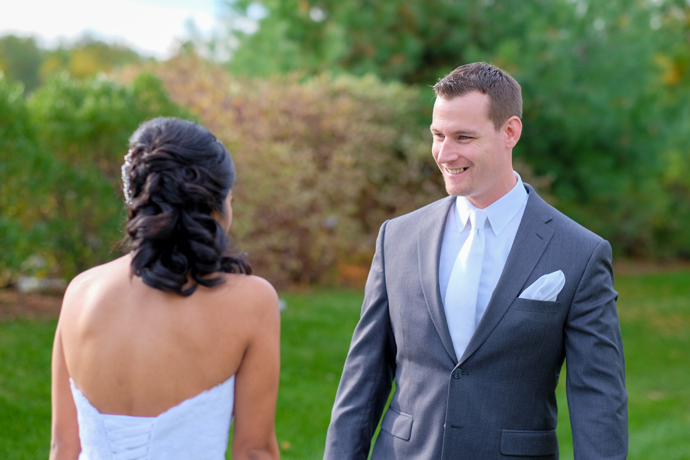 Four_Oaks_Dracut_Wedding_PhotoPhornsy_Wedding_Edited-51.jpg