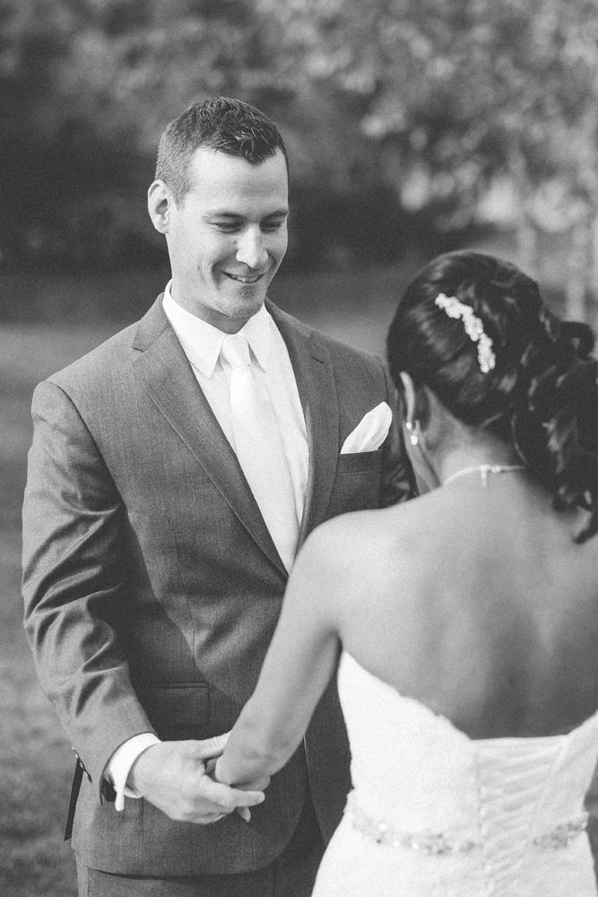 Four_Oaks_Dracut_Wedding_PhotoPhornsy_Wedding_Edited-59.jpg