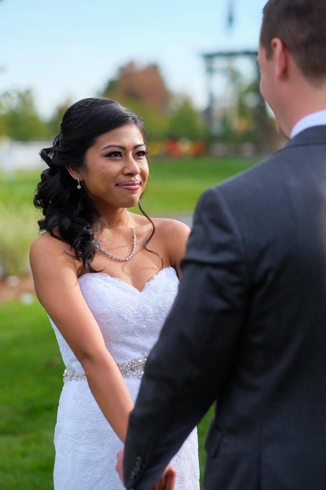 Four_Oaks_Dracut_Wedding_PhotoPhornsy_Wedding_Edited-66.jpg
