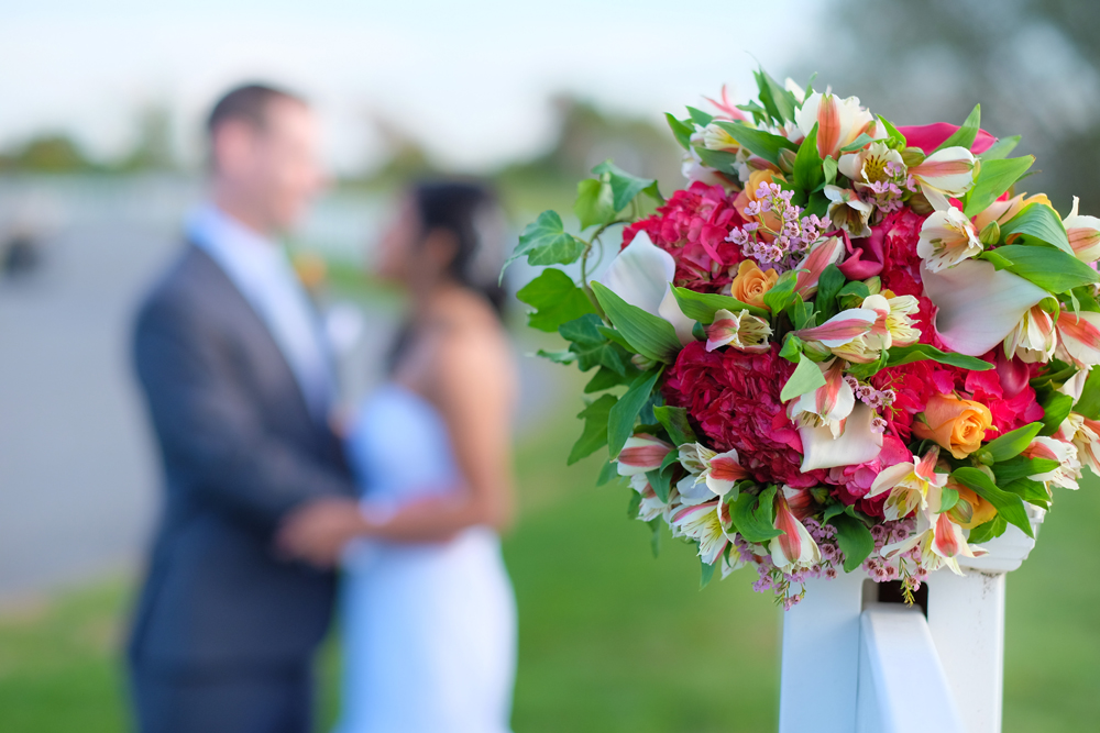 Four_Oaks_Dracut_Wedding_PhotoPhornsy_Wedding_Edited-240.jpg