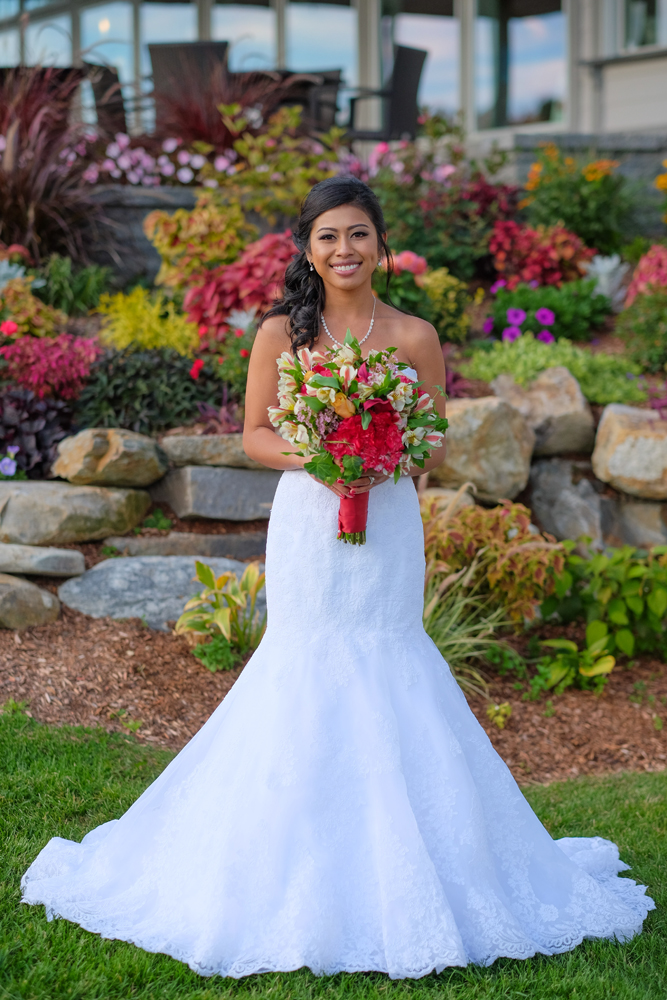 Four_Oaks_Dracut_Wedding_PhotoPhornsy_Wedding_Edited-284.jpg