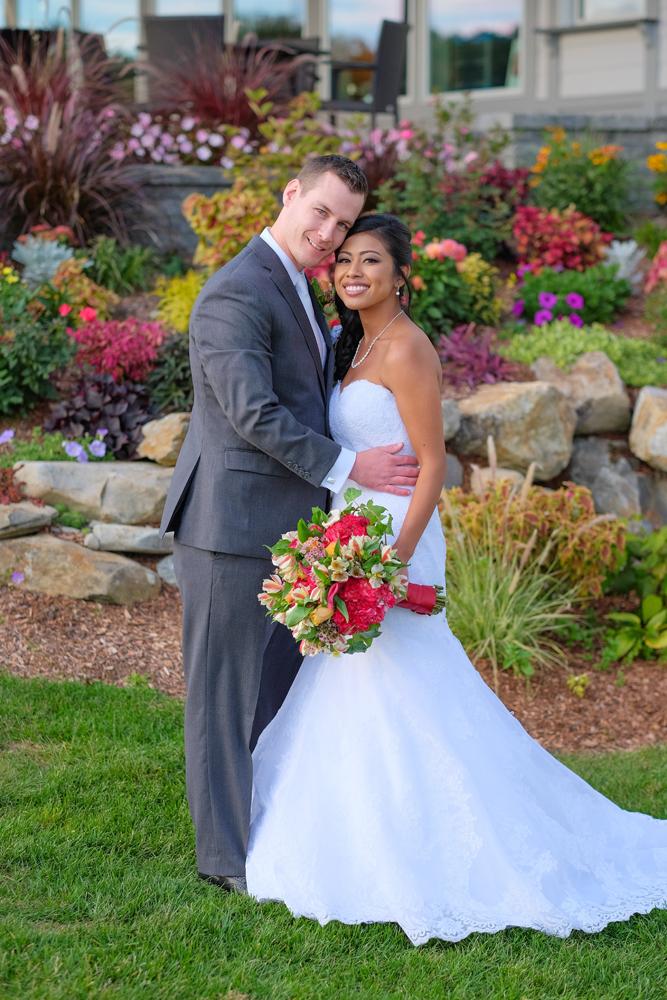 Four_Oaks_Dracut_Wedding_PhotoPhornsy_Wedding_Edited-297.jpg