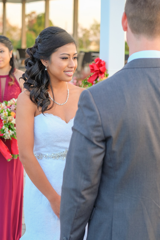 Four_Oaks_Dracut_Wedding_PhotoPhornsy_Wedding_Edited-385.jpg