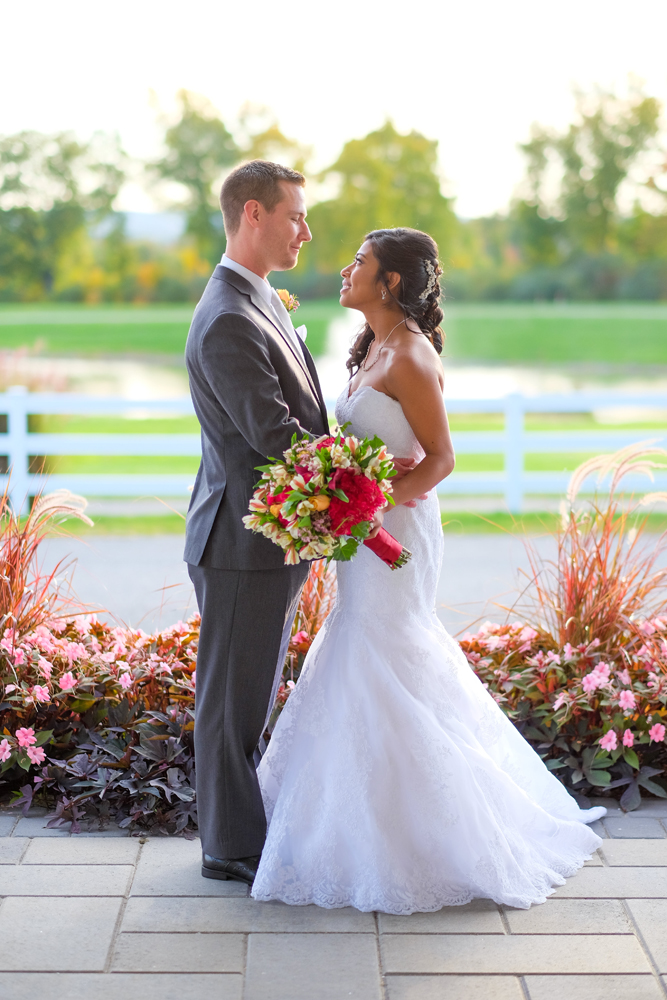 Four_Oaks_Dracut_Wedding_PhotoPhornsy_Wedding_Edited-333.jpg