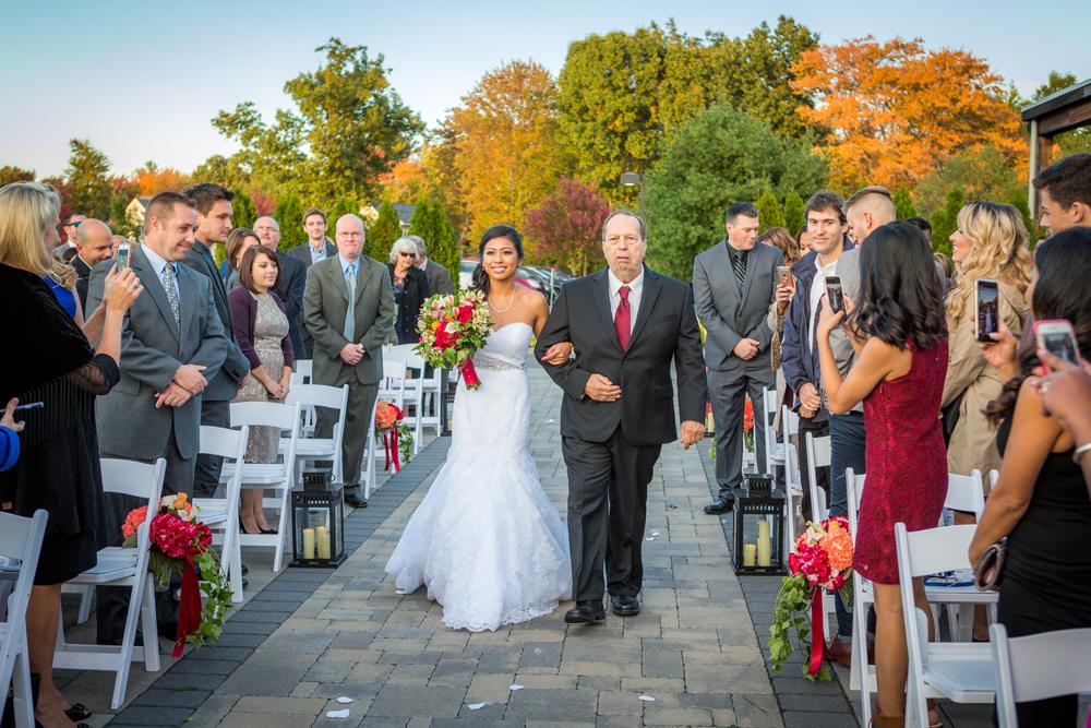 Four_Oaks_Dracut_Wedding_PhotoPhornsy_Wedding_Edited-399.jpg
