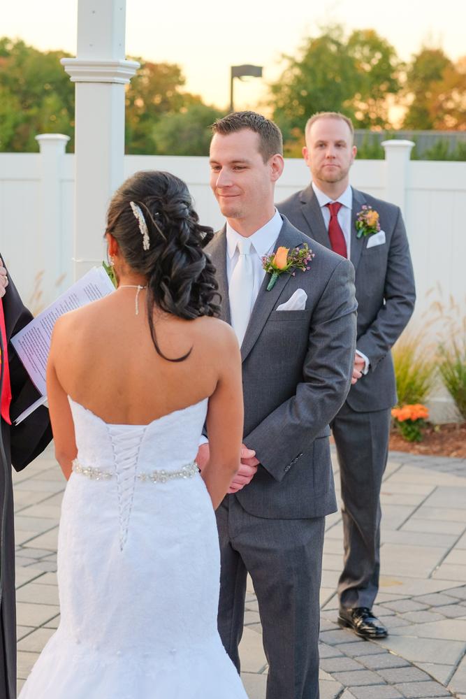 Four_Oaks_Dracut_Wedding_PhotoPhornsy_Wedding_Edited-423.jpg