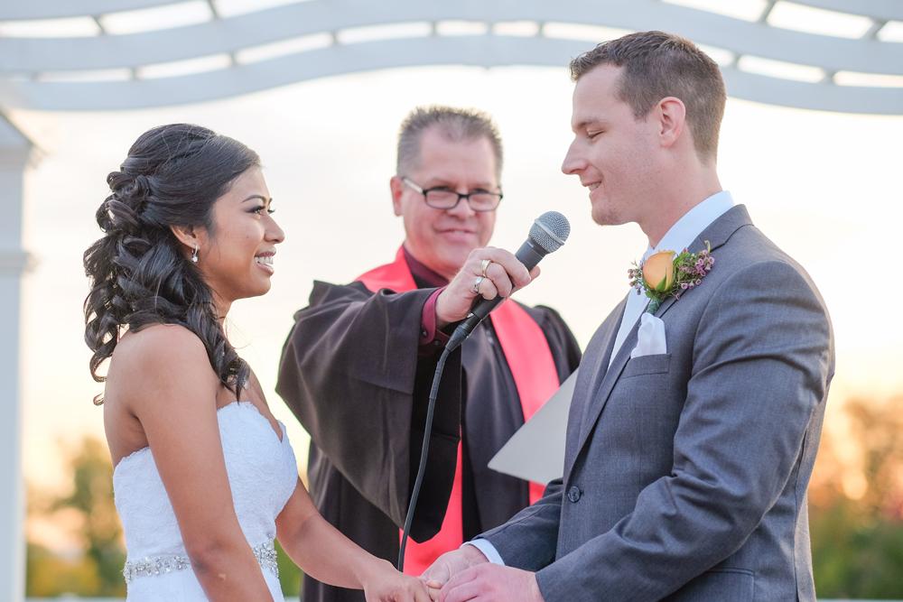 Four_Oaks_Dracut_Wedding_PhotoPhornsy_Wedding_Edited-441.jpg